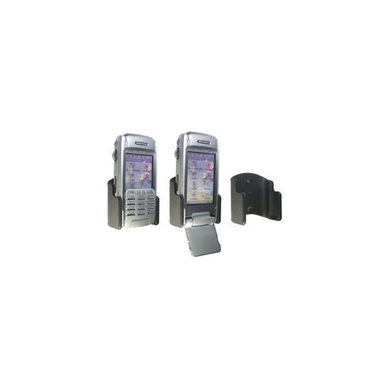 Brodit držák do auta pro Sony Ericsson P900/910 bez nabíjení