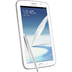 Samsung Galaxy Note tablet 8.0 N5100