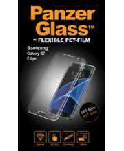 PanzerGlass tvrzená ochranná fólie pro Samsung Galaxy S7