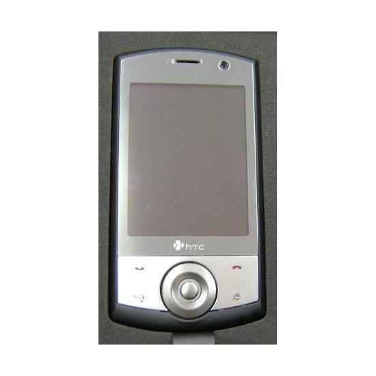 HTC P3650 Touch Cruise, bazar