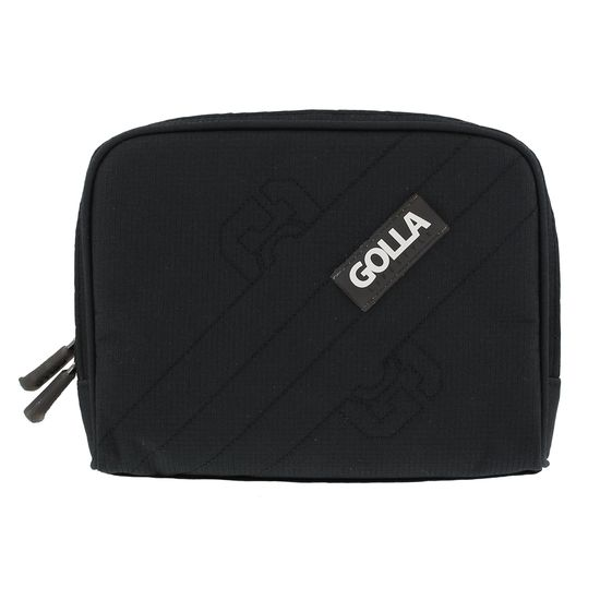 Golla gps bag gear l g877 black 2010