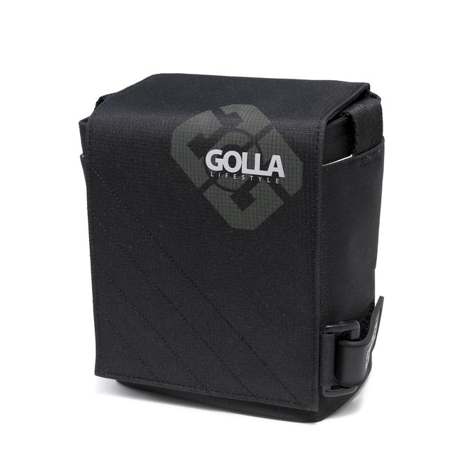 Golla cam bag s shadow g782 black 2010