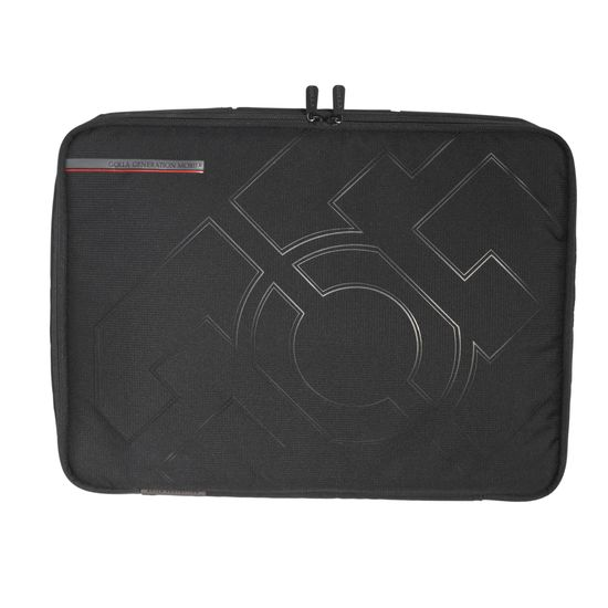 "Golla laptop sleeve 17,3"" metro g846 black 2010"
