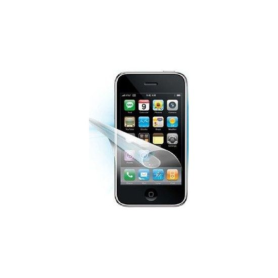 Fólie InvisibleSHIELD Apple iPhone 3G/3GS (celé tělo)