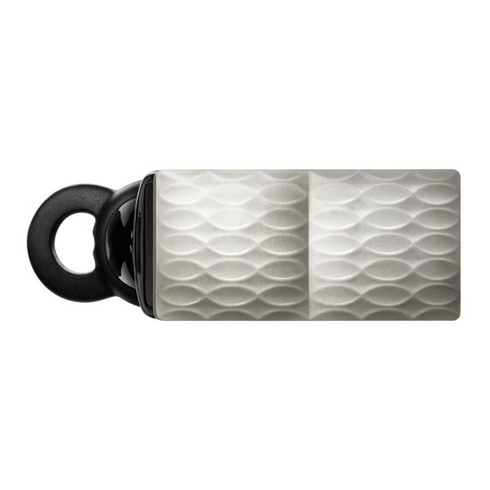 Jawbone ICON The Thinker - White