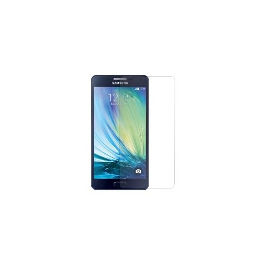 invisibleSHIELD pro Samsung Galaxy A5 - displej