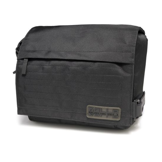 Golla cam bag m garner g775 black 2010