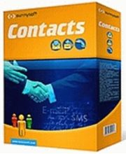 Sunnysoft Contacts 2