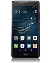 VMAX 9H 0,33mm tvrzené sklo pro Huawei P9 lite, ochranné sklo na displej, rovné