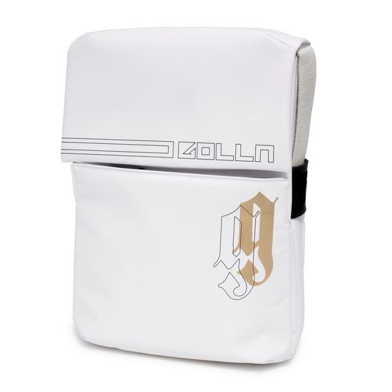 "Golla laptop bag 11,6"" tarif g783 white 2010"