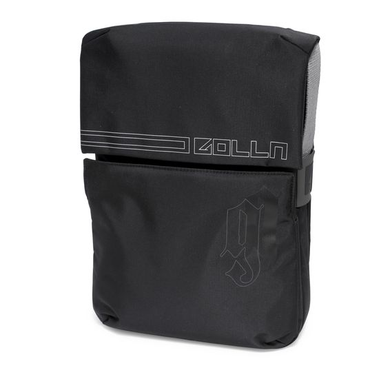 "Golla laptop bag 11,6"" tarif g784 black 2010"