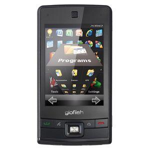 E-ten X610