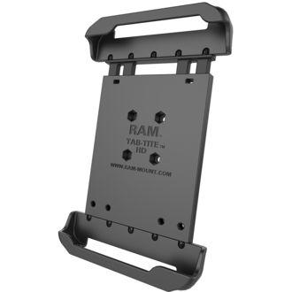 """RAM Mounts univerzální držák na tablet 7"""" a 8"""" v pouzdru, RAM-HOL-TAB23U"""