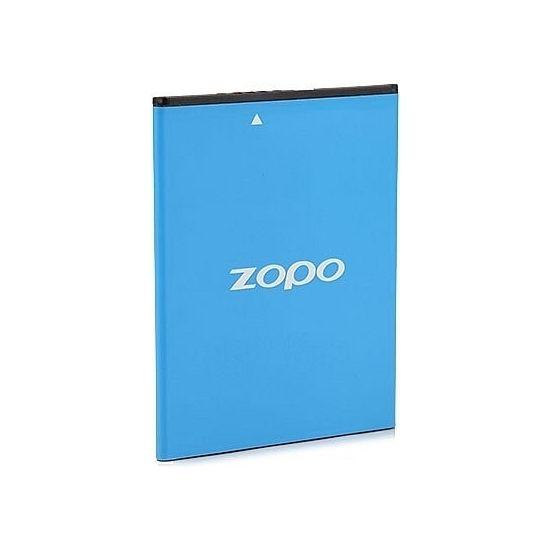 ZOPO BT57S baterie pro ZP780, 1800 mAh, eko-balení