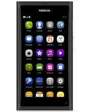 Nokia N9 Black, 64GB