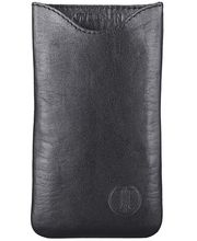 JT Berlin SlimFit leather case 2XL černé