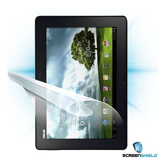 Fólie ScreenShield Asus Transformer Pad TF300T - displej