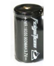 Feiyu Tech baterie 18350 pro řadu G4, 2ks