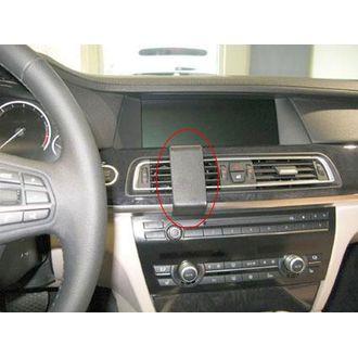 Brodit ProClip montážní konzole pro BMW 730-750 F01, F02 09-15, na střed
