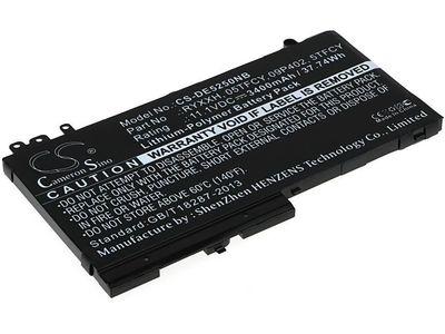 CS-DE5250NB