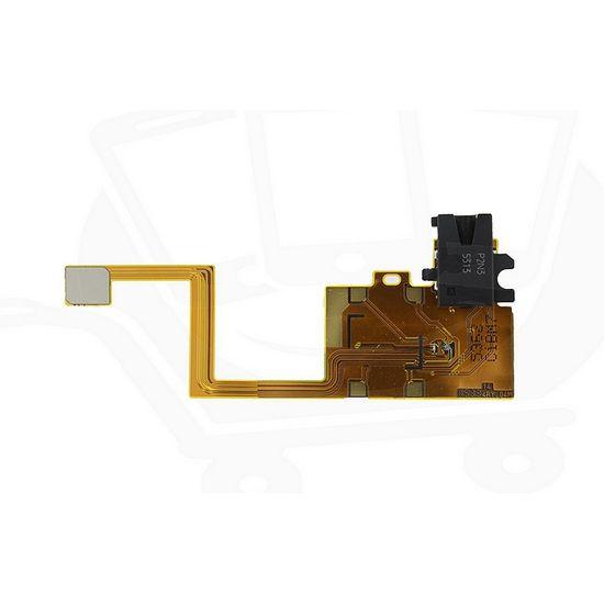 Náhradní díl Flex kabel vč. AV konektoru Lumia 950