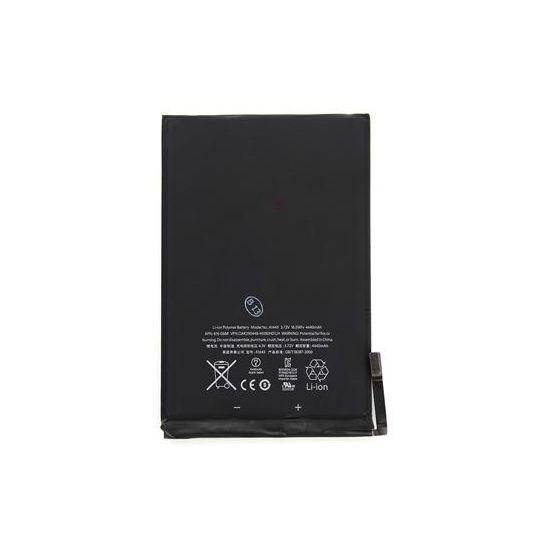 Apple iPad mini Baterie (Bulk)