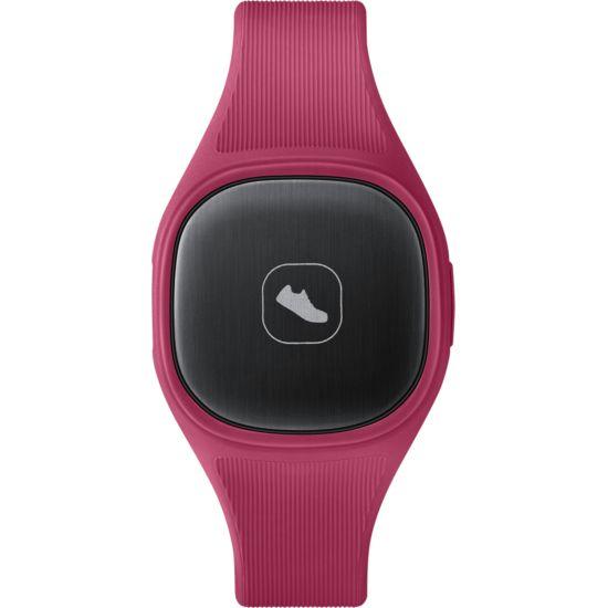 Samsung monitor aktivit EI-AN900AP, fialová