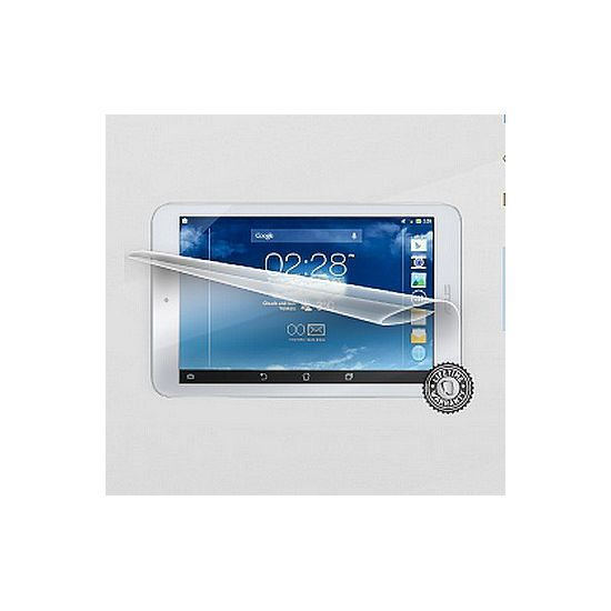 Fólie ScreenShield Asus MeMo Pad 8 ME180A - displej