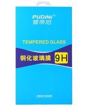 Pudini tvrzené sklo 0.3mm pro Sony Xperia Z3