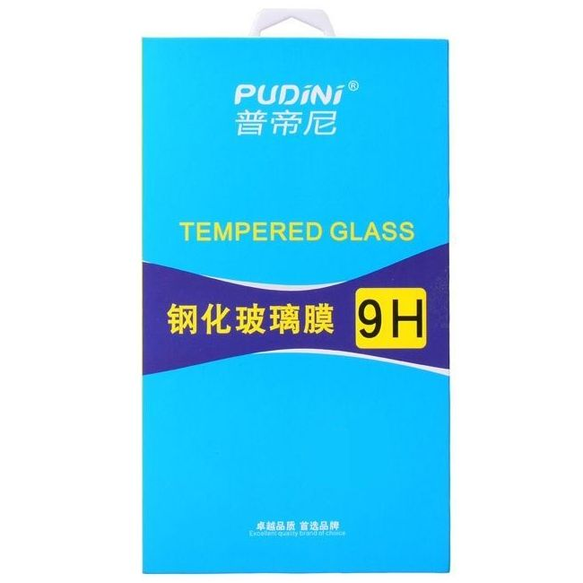 Pudini tvrzené sklo 0.3mm pro Samsung Galaxy J5 (2017)