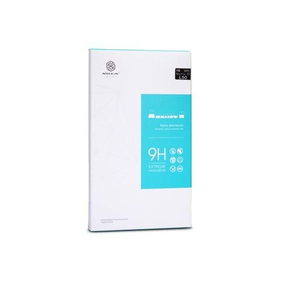 Nillkin tvrzené sklo H pro LG G5