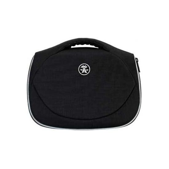 Crumpler Sleeve The Mullet 13 Black