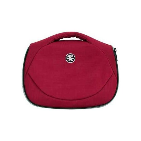Crumpler Sleeve The Mullet 13 Red