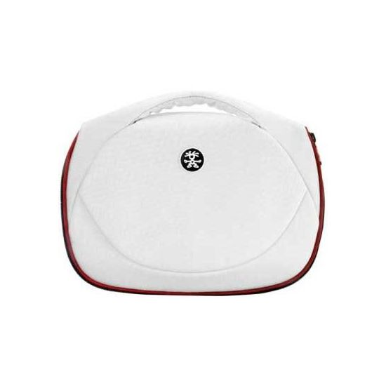 Crumpler Sleeve The Mullet 15W White