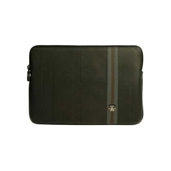 Crumpler Sleeve The Le Royale 17W Black