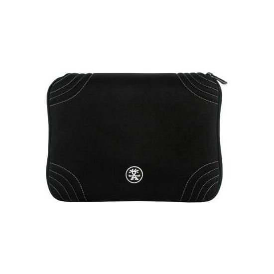 Crumpler Sleeve Sir Gimp 13 Black