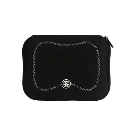 Crumpler Sleeve The Gimp 10 Black