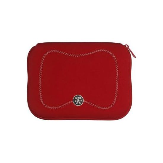 Crumpler Sleeve The Gimp 10 Red