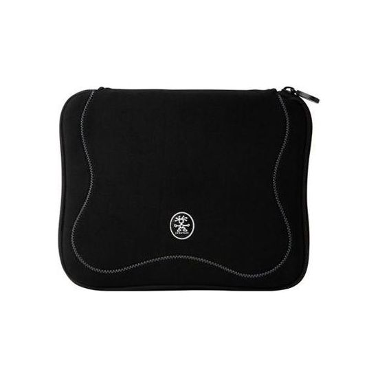 Crumpler Sleeve The Gimp 14 Black
