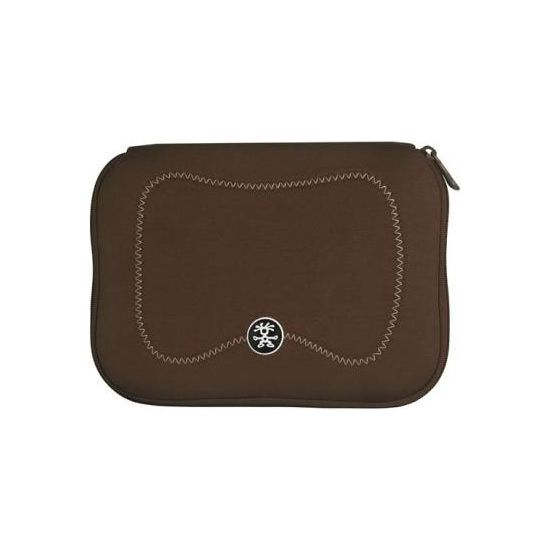 Crumpler Sleeve The Gimp 15 W Brown