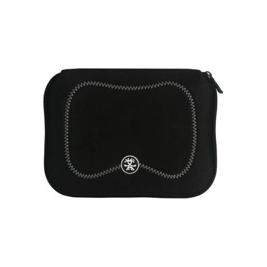 Crumpler Sleeve The Gimp 17 W Black