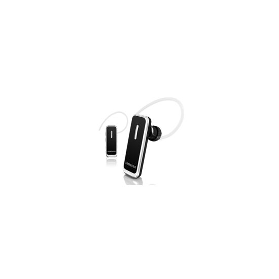Bluetooth Headset Samsung HM3100