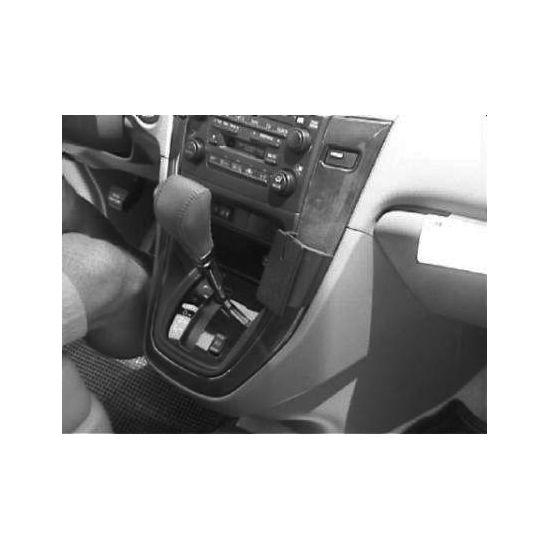 Brodit ProClip montážní konzole pro Lexus RX 300 99-03