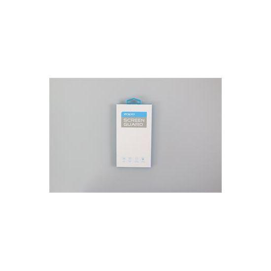 ZOPO tvrzené sklo pro ZP952 Speed 7 Plus