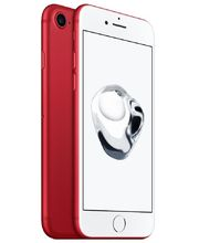 Apple iPhone 7 128GB (PRODUCT)RED červený