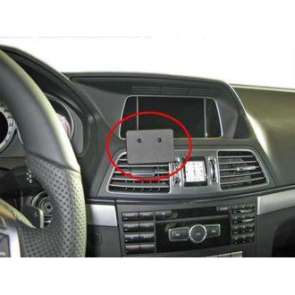 Brodit ProClip montážní konzole pro Mercedes Benz E-Class, Coupé 14-17, na střed