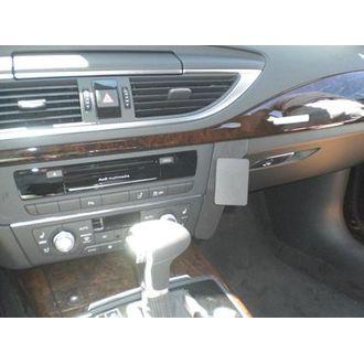 Brodit ProClip montážní konzole pro Audi A7 11-17, na střed vpravo