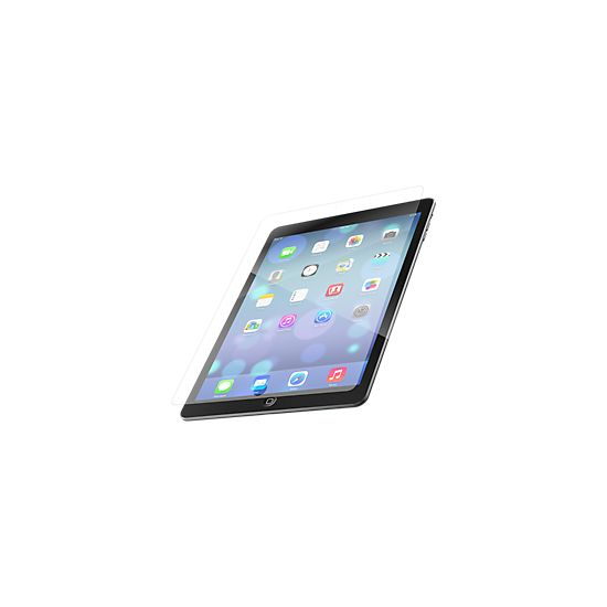 InvisibleSHIELD HD Apple iPad Air (displej)