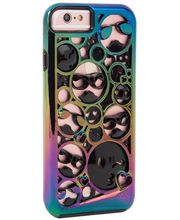 Case Mate ochranný kryt Tough Layers Emoji  pro Apple iPhone 7