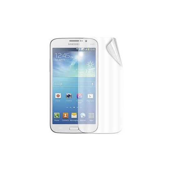 InvisibleSHIELD Samsung Galaxy Mega 6.3 (displej)
